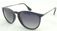 2013 Free shipping new brand design  round plastic sunglasses 5 colors  fashion sunglasses for women