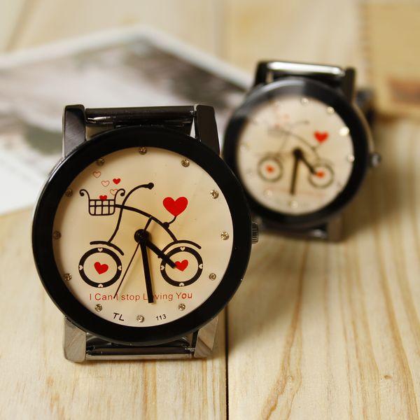 Большие часы Купить большие наручные часы
