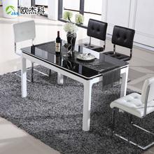 popular modern furniture ikea