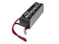 Free shipping Lion Power Lipo battery 22.2V 4200MAH 35C 6S Max 45C fast charing RC Lipo battery 5pieces/lot
