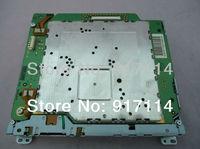 Brand new VDO DVD mechanism DVD-M3.5 navigation loader for BMNW E90 E60 MK4 Mercedes Cadillac escalade GPS DVD mechanism