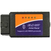 Best automotive diagnostic scanner OBD2 ELM327 Bluetooth CAN-BUS Scanner Tool