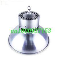 led mining lamp CE&ROHS   30W /50w/70wled  industrial  Lighting Lamp AC85~265V   White/Warm White  Freeshipping