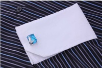 2013 new free shipping dress shirt cuff links high quality cuff-links  cheap cufflinks