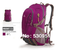 2014 Top Special Offer Mochila Feminina Wholesale Tactical Backpack Mountaineering Nylon Waterproof Military Backpacks Travel