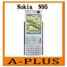 popular nokia n95