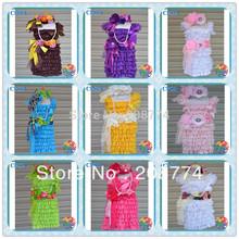 wholesale vintage baby dresses