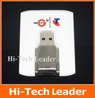 Free shipping  Aircard Sierra 312u   USB modem  Speed 42Mbps 3G Usb Modem  3G wireless usb modem network card