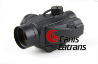New Arrival Tactical Vortex Red Dot SPARC Sight For Hunting CL2-0053