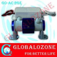 2g Ceramic tube Ozone Generator for Air Purifier , free ship to Poland