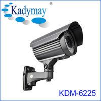 (700TVL, 600TVL, 480TVL, 420TVL)80M Long Range Surveillance CCTV Camara Video with 4-9mm Lens for Security of House,Hotel,Street