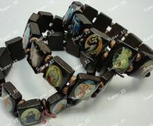 wholesale wood bracelets