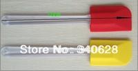 Factory Wholesale 20pcs Silicone cake spatula cake tools mold DIY