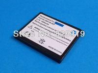 Battery For HP iPAQ hx2000 hx2100 hx2110 hx2190 hx2400 hx2410 hx2415 hx2490 hx2495 hx2700 PDA