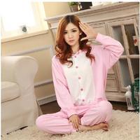 New Animal Anime Adult Lovely peppa Pig Onesie Pyjama Costume  for Fancy Dress