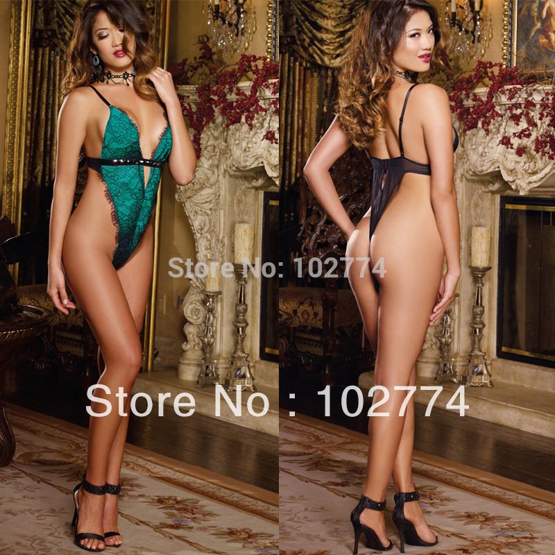 2014 lingerie sexy costume sexy discothèque été, essentielles, s68931 nuisettes