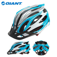 2013 GIANT G506 Unisex CE In-Mold 18 Large Wind Vents Cycling MTB Road Bike Racing Bicycle Parts Helmet,2 Sizes M/L L/XL,4 Color
