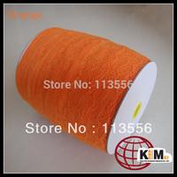 Free shipping 2000yard/lot 200yard/roll fashion lace trim roll