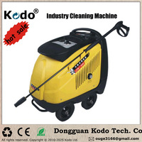 XM-888 hot and cold water strong cleaning 220V high pressure Cleaning machine