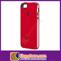 Shining Hard Case for Iphone 5 , various color available!!
