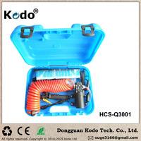 electric high pressure car washer 12V