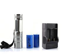 popular mini flashlight