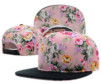 Celebrity fashion taste flowered hat it wants another job retention rates
