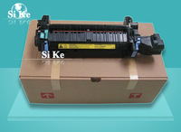 Free shipping fuser assembly for HP CP3525 3525 CP3530 3530 CC519-67902(220V) RM1-4955-000 RM1-4955-090CN(110V)Fusing Unit assy
