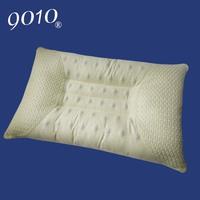 9010 cervical pillow health pillow health pillow neck pillow