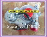 Hot sale~TURBO CT12 17201-64050 17201 64050 Turbine Turbocharger For TOYOTA TownAce Lite Ace Engine 2CT 2.0L