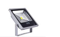 10W 20W 30W 50W LED Outdoor Flood Light, Waterproof flood lamp , spotlight , Landscape Lighting