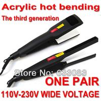 Acrylic luminous Letter Bender, Angle Bender, Arc Shape Bending Tool, Edge Bending Tool Unit  1set 110V-230V
