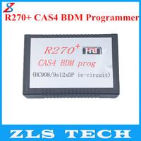 2014 Professional Key Programmer HRT R270+ V1.20 for BMW CAS4 BDM Programmer