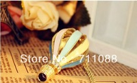 lt FREE SHIPPING 2PCS/LOT MIXED ORDER fire balloon necklace  vintage style multilayer bracelet  mix order