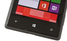 Original HTC Windows Phone 8X LTE GPS Wifi 8MP 4 3 inches Touchscreen Refurbished Smart Phone