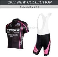 women cycling jersey !!! women short sleeve cycling jersey + bib shorts sets women shorts suit Free shipping