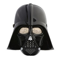 Cool Star Wars Darth Vader Toy Mask PVC for Halloween Party Maks Cosplay Costume Props