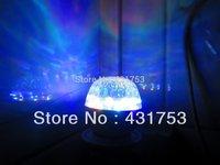 2014 Promotion Hot Sale 220v ( Wholesale ) Free Shipping 0.5w 8 Smd Led Mini Night Light Bulbs , Lamp Model : E27 110v-240v/ac