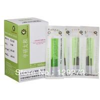 Disposable Sterile Acupuncture Needle Zhenjiu Needle For Single Use (500 Needles Single Size /Pack)