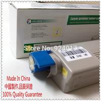 Refill Toner For OKI C610 Color Laser Printer,Use For Okidata 44315304/03/02/01 For OKI Toner C610 Printer, For Oki C 610 Toner