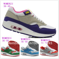 2013 airs 87 woman autumn summer female shoes 1 maxs sneakers for women 2013 chaussures femme