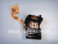 Free Singapore post new original for Pioneer CXX1285 for car radio CD laser lens optical pickup
