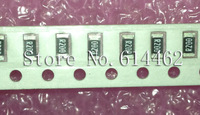 Free Shipping 100PCS New  SMD CHIP RESISTOR ROHS 0.2 ohm R200 1206 0.2R 1%