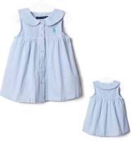 LittleSpring XLS 2014 Free shipping Children dress for girl dress princess casual dress kids clothes