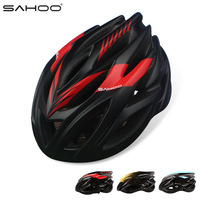 2014 New Cycling Bicycle Bike Helmet BMX Bicycle Hero Bike Adjust Helmet carbon With 23 Channeled Vents In Stock Free Shipping
