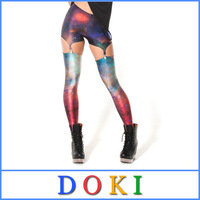 Brand Shiny Leather Slim Pants Women Sexy Leggings Fashion 2013