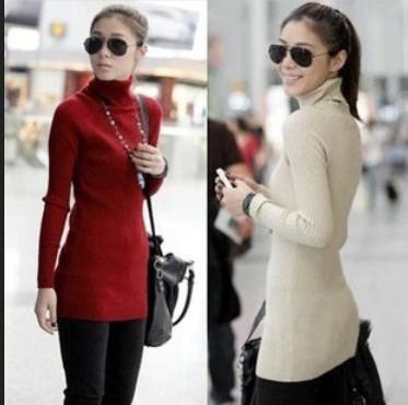 Женский пуловер  88888