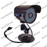CCTV Sony CCD 420TVL 48IR waterproof Night Vision Home security system cameras Outdoor