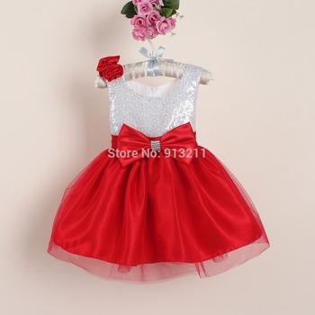 fgirls pageant dresses children wedding dress for girls