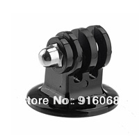 Tripod Adapter for GoPro HD Hero Original/Hero 2/Hero 3 Camera Monopod Mount ST-03